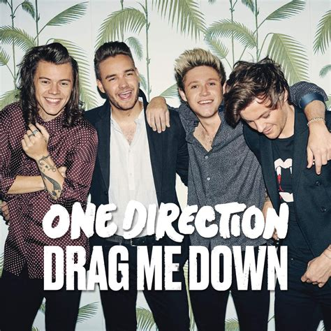 Download Mp3 Free One Direction Drag Me Down | one direction drag me down 70mack
