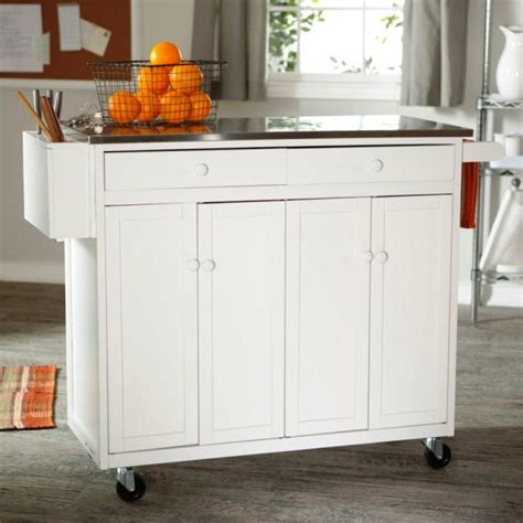 mobile kitchen island ideas 28 images portable kitchen 28 portable kitchen islands portable kitchen