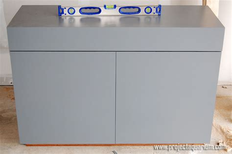 Ada Cabinets by 3 4 Plywood Ada Style For 89g