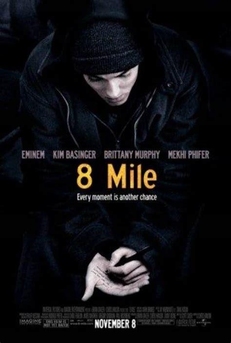 film di eminem streaming 8 mile tutte le info sul film di eminem