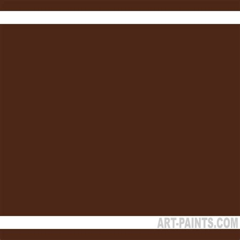 expresso color espresso textil glitter fabric textile paints 545