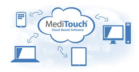 meditouch ehr software customized for practices needs meditouch billing and coding software program in nj ny