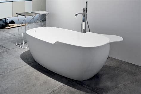 vasca da bagno piccola 20 vasche da bagno piccole e dal design moderno