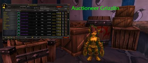 auction house patch 6 0 2 live this week mmo chion