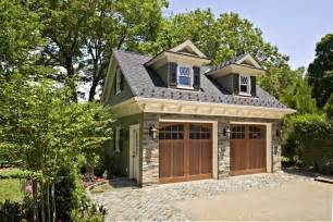 building detached garage plans the better garages simple two story for homes raleigh