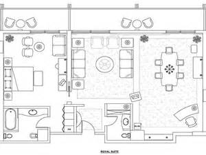 Hair Salon Floor Plan Maker by Royal Suite Salon Floor Plans Stroovi