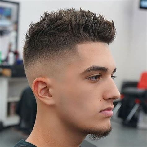 men haircut styles for egg shaped he best 25 bald fade ideas on pinterest crew cut fade