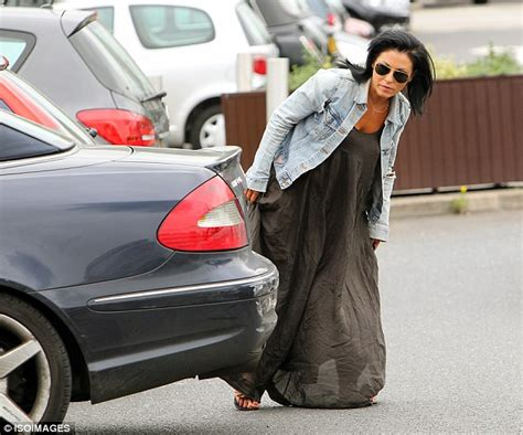 Gets Into Another Car by Crash Wallop Eastenders Wallace Scratches
