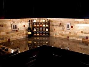 kitchen tile backsplash designs important like the final interior design for backsplashes belle maison short hills