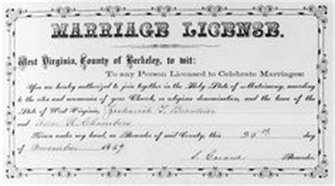 Wvculture Marriage Records 1000 Images About Families Of Virginia On Virginia Birth Records