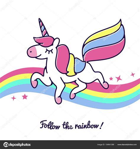 imagenes de unicornios volando unicornio volando a trav 233 s del icono de caballo de dibujos