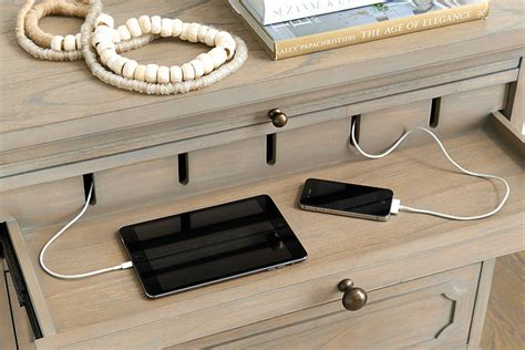 Bedside Table Charging Station by 8 Teen Bedroom Organizing Hacks You Will Love Second Set