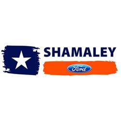Shamaley Ford Shamaley Ford In El Paso Tx 79936 Chamberofcommerce