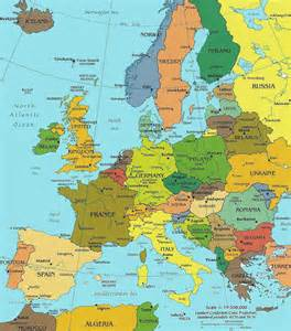 europe traveling the ultimate travel guide for your trip trough europe italy spain greece portugal netherlands europe traveling spain travel greece travel portugal travel volume 1 books eurotrash and treasure europe travel articles city