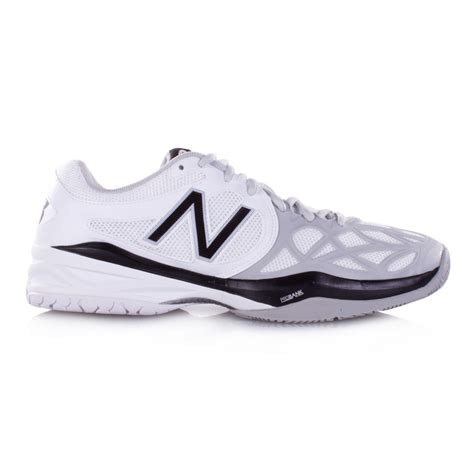 new balance tennis shoes new balance mc 996 d s tennis shoes white silver