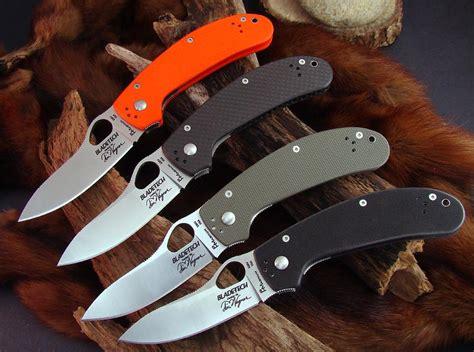 blade tech knives youwantit2 blade tech knives