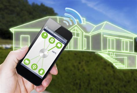 this new home automation technology is promising techmalak