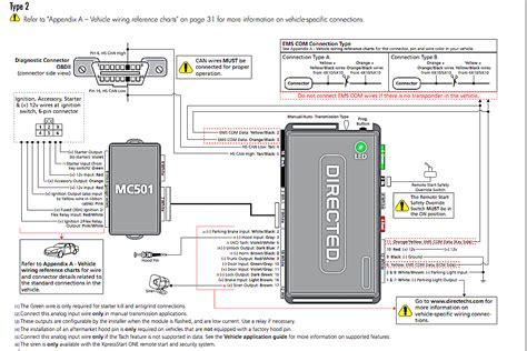 viper 350hv wiring diagram viper 5901 wiring diagram
