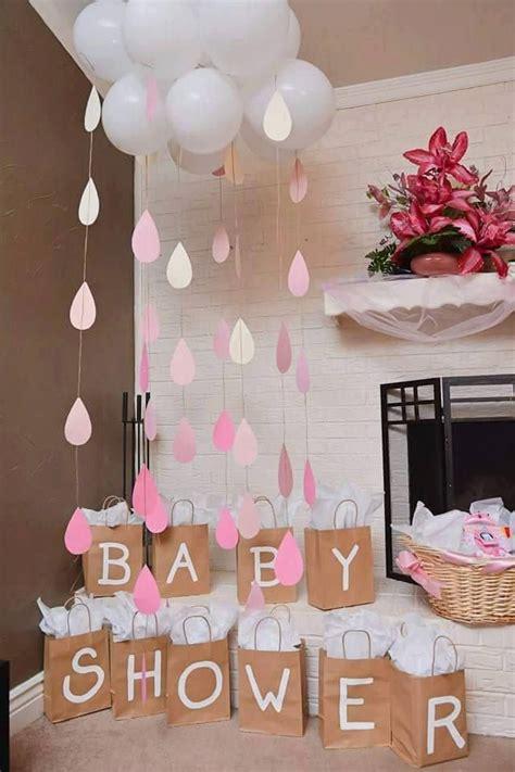 40 ideas para decorar las silla principal baby shower decoraci 243 n con globos 57 ideas increibles para fiestas y eventos