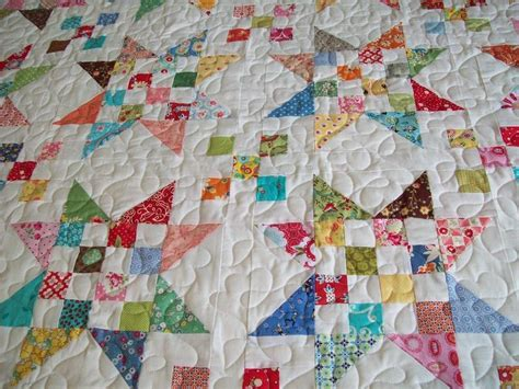 Quilt Lizzy by 1000 Images About Quilts I A Lot On Scrappy Quilts Fabrics And Baby Quilts