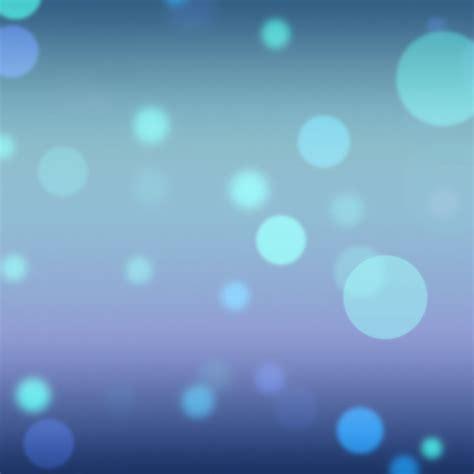 imagenes con movimiento iphone 7 burbujitas en azul ipad