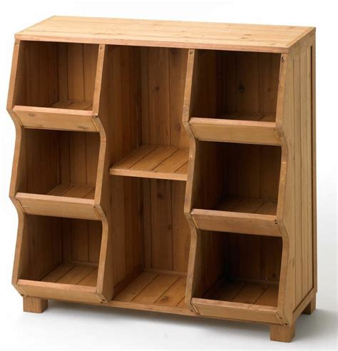 cubby storage shelves best 25 storage units ideas on playroom