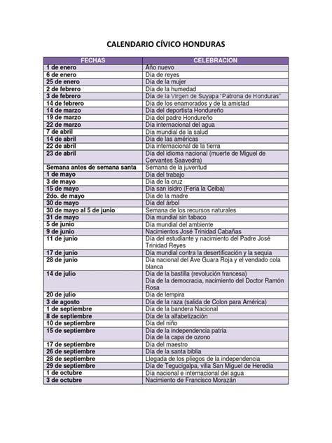 desde junio subirn los aportes para las empleadas calendario c 205 vico honduras