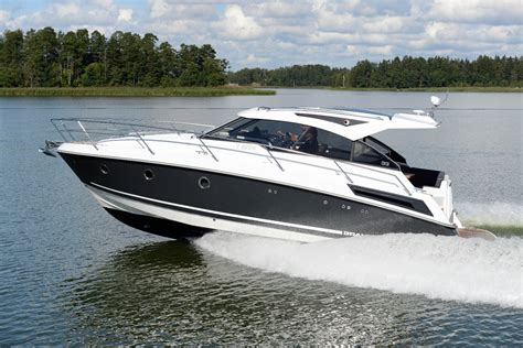 motorboot hersteller motorboote