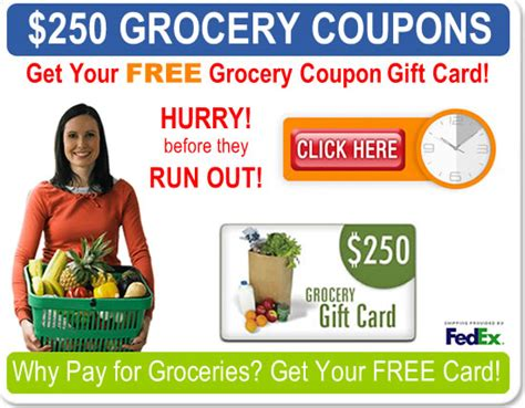 Free Grocery Giveaway - kolasune free grocery coupons to print