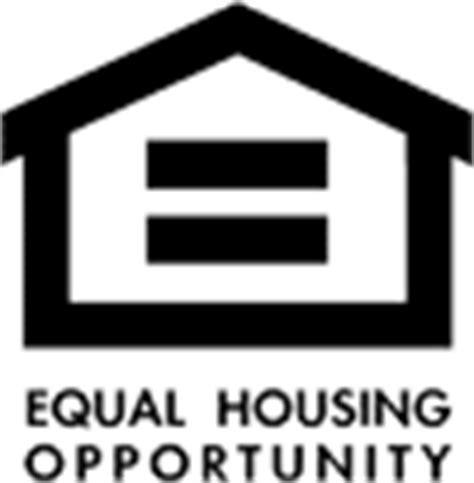 investek management apply for residence