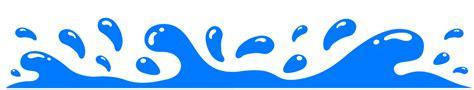 splash clip splash day clipart clipart suggest