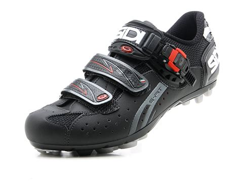 mtb shoes sidi dominator fit mtb shoes jenson usa
