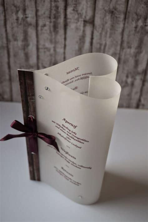 Hochzeitsschuhe Beschriften by 220 Ber 1 000 Ideen Zu Brautbedarf Auf