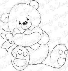 Selimut Topi Animal Kuning 02 Pink baby clip teddy vector illustration 02 vector animal free