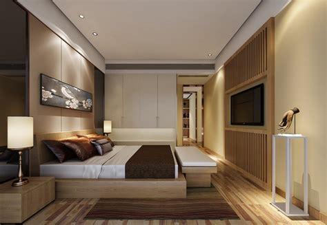 tv per da letto ottimizzare spazio da letto