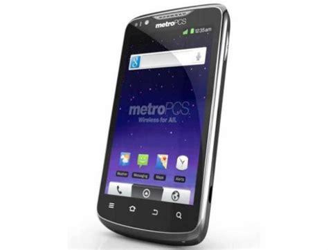 Samsung Galaxy S10 Metropcs by Zte N9120 Gets Fcc Go Ahead On Its Way To Metropcs