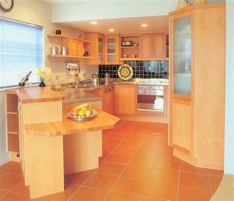 kitchen cabinets nz kitchen cabinets cupboards wellington