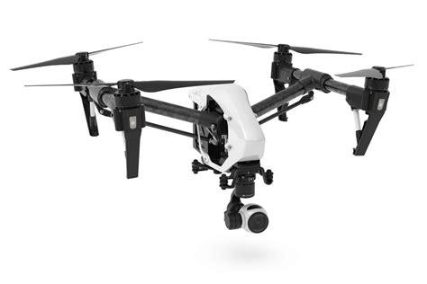 Dji Inspire 1 Drone inspire 1 v2 dji insp1v2 droneshop