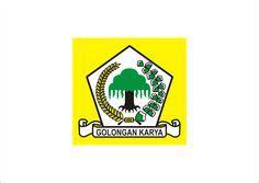 Stiker Cutting Sticker Mobil Universitas Gajah Mada Ugm Yogyakarta audi logo vector black white vector logo logotyper audi och svart