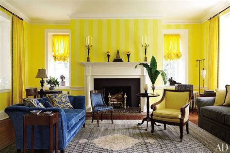 amy astley   yellow   favorite color