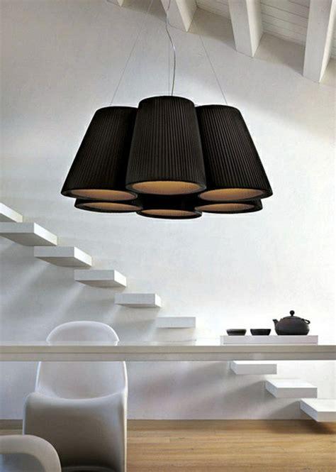 Pendelleuchten Design by Design Pendelleuchten Heimdesign Innenarchitektur Und