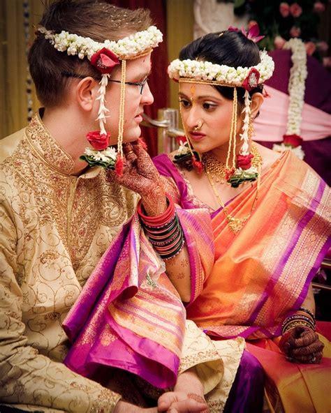 maharashtrian wedding album design 25 best images about marathi on
