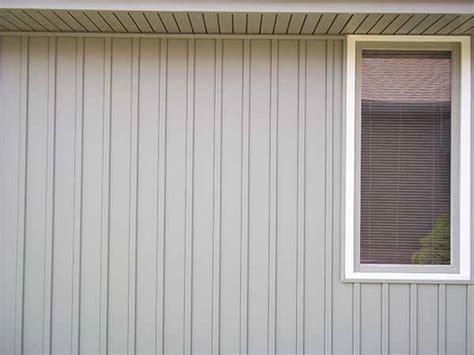 houses with board and batten siding board and batten vinyl siding siding springfield missouri