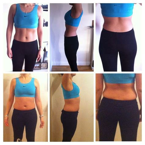 Forever Clean 9 Detox Results by Ok I Completed The Clean 9 And Here Are My Forever