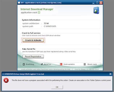 idm full version xp internet download manager 6 15 build 3 incl crack key