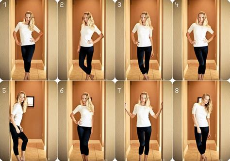 The Best Pose Takes Time by Pins Of The Week Week Ending 10 25 15