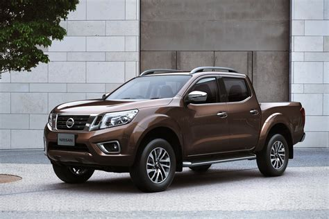nissan thailand nissan opens 2nd thai plant to build all new np300 navara