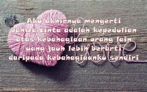 kata kata cinta motivasi cinta  penuh inspirasi
