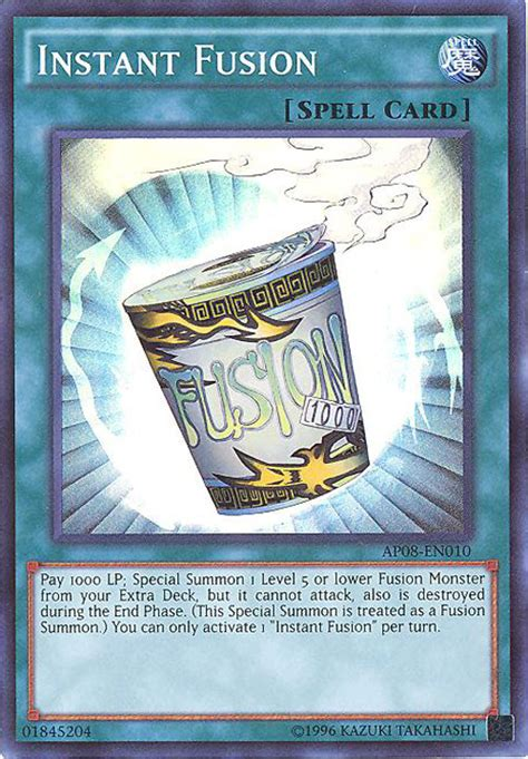 Sell Gift Card Online Instantly - sell yu gi oh cards online we are buying your extra yugioh cards value selling price