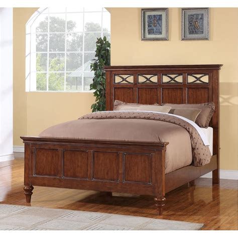 wynwood bedroom furniture 1809 90k1 flexsteel wynwood furniture eastern king bed